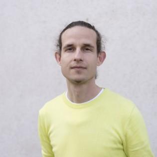 """""""Az étellel való foglalkozás természetes érzelemforrás"""" – interjú Maurer Klimes Ákossal"""