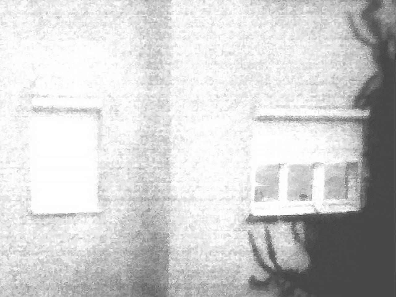 Rédling Hanna: ólom lom (2015)