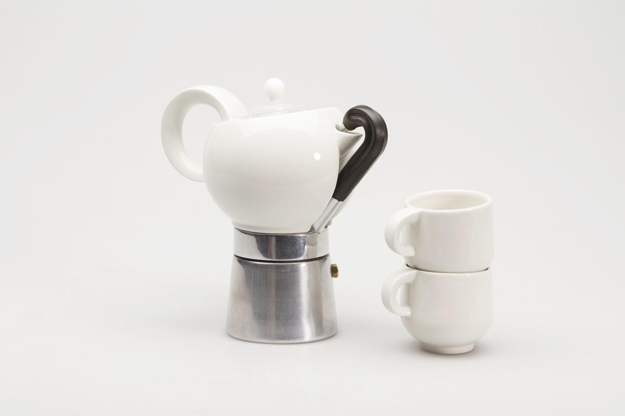 Herter Kata (MA2) | Szarvasi kávékészlet |MOME Design | WAMP | 2016 | © Moholy-Nagy Művészeti Egyetem