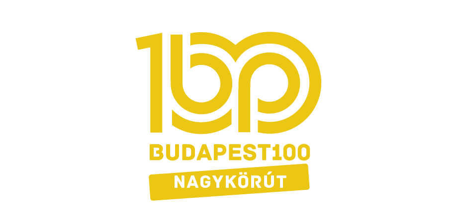 bp100-emblema-04_