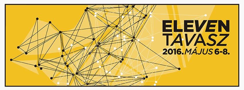eleven_designhetvege_cover_001 _logow