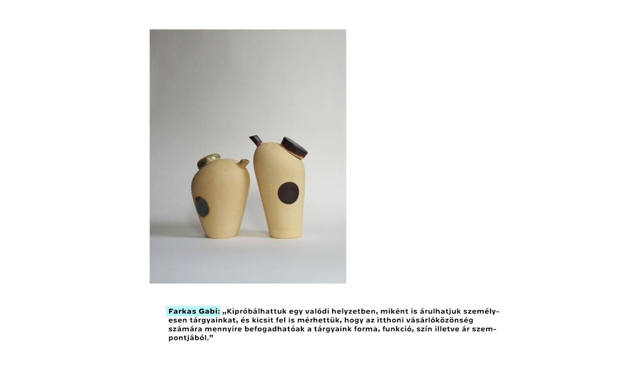 Farkas Gabriella (BA3) | Olaj-ecet kiöntő |MOME Design | WAMP | 2016 | © Moholy-Nagy Művészeti Egyetem