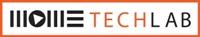 MOME_TechLab_logo_k