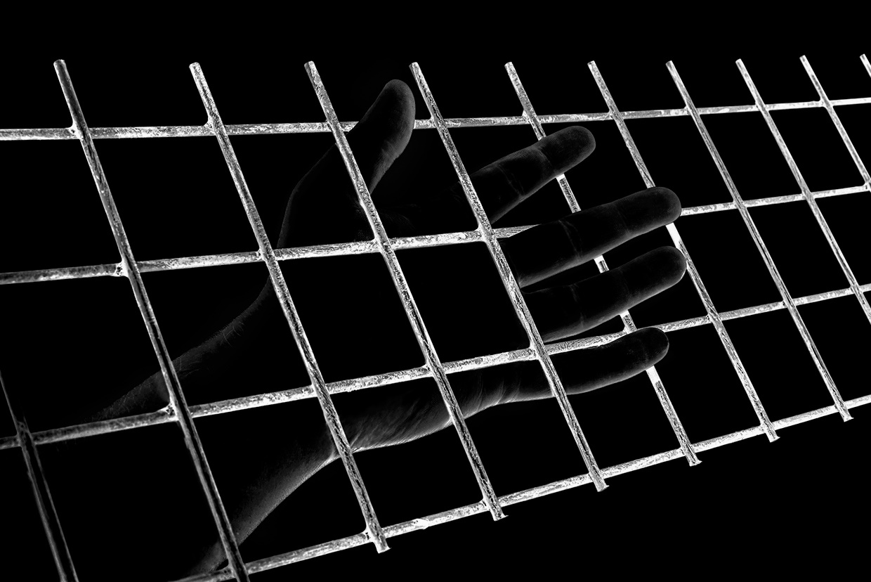 Urbán Jonatán | Határvalóság csoportos kiállítás | LAOS | © Moholy-Nagy Művészeti Egyetem