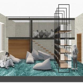 Idén is átadták az építészeknek az Árkay-díjat