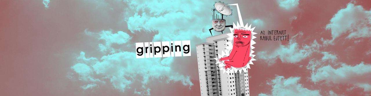 design is so gripping_2_k