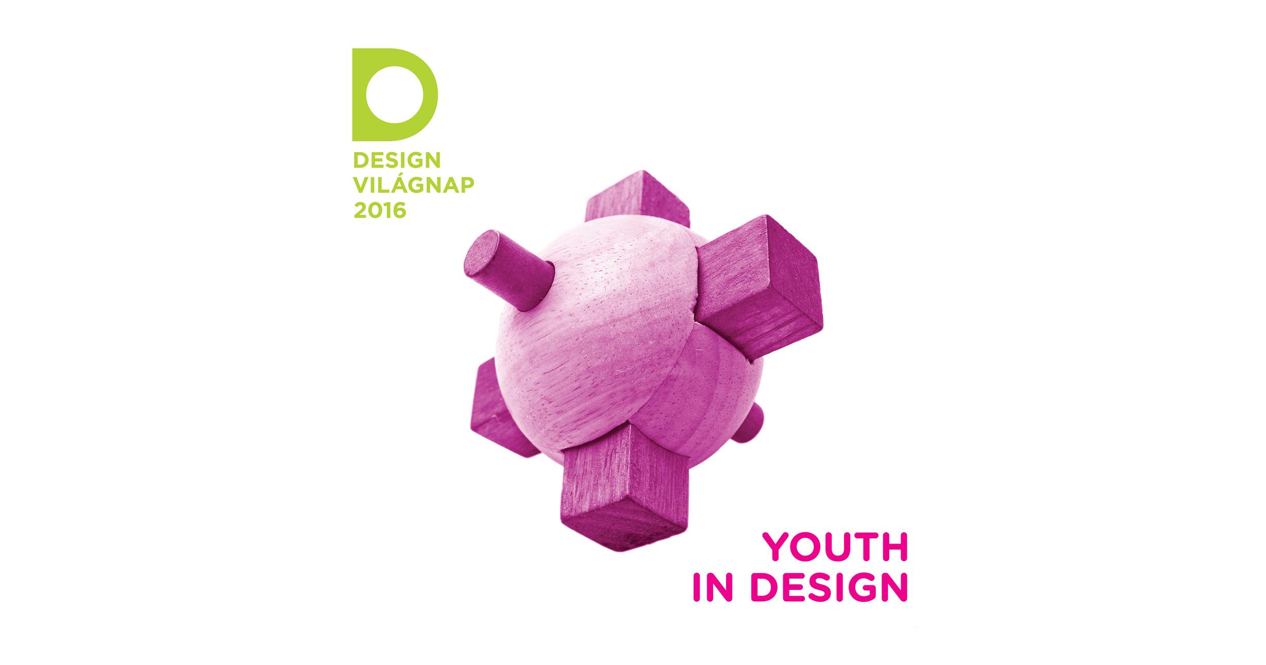 designvilagnap2016_web_ooo