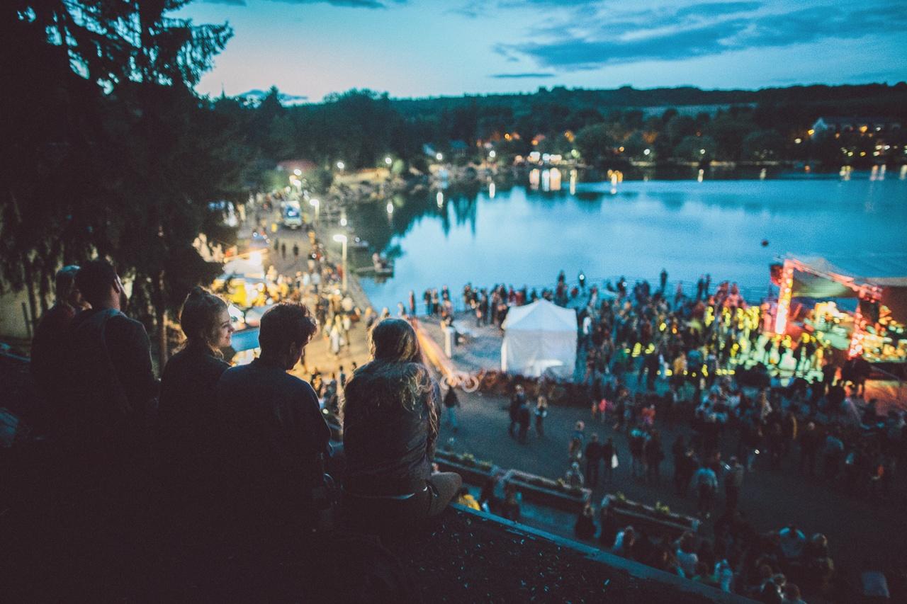Bánkitó Fesztivál | fotó 2016 (c) Szemerey Bence