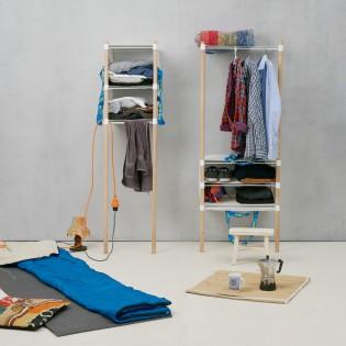 Példaértékű IKEA termék-hack a MOME frissdiplomásától