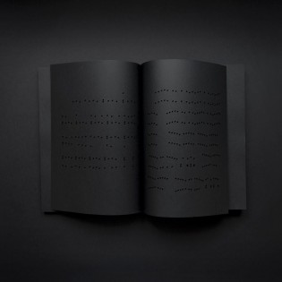 Mustra: Demecs Fanni tervezőgrafikus