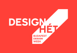 dhb_2015_logo_150_2