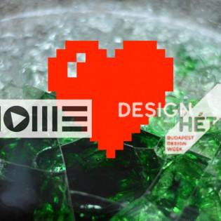 Design Hét Budapest x MOME – A legjobb egyetemi kötődésű események