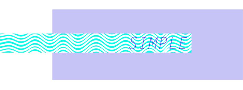 Bodor Blanka   design is so simple   designisso Tumblr és Facebook fejléc   2016 © Moholy-Nagy Művészeti Egyetem
