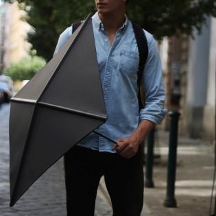 Az ősz legizgalmasabb esernyő-koncepciói #2