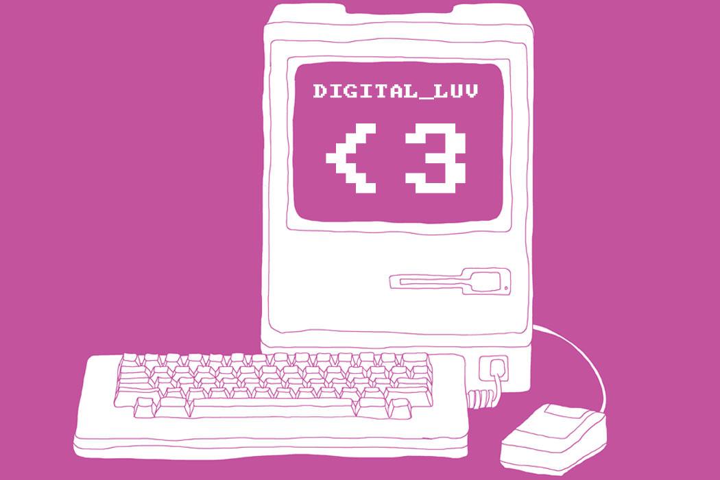 start_bild_digital_mini