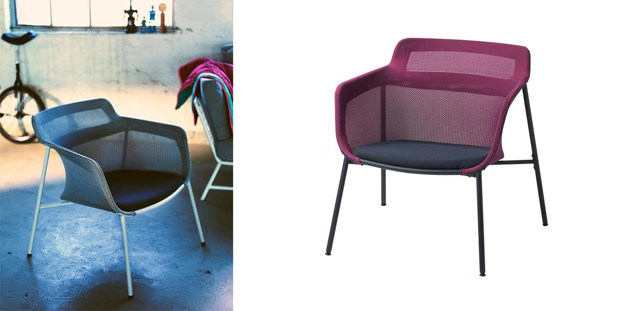 IKEA | PS model | képek forrása: dezeen