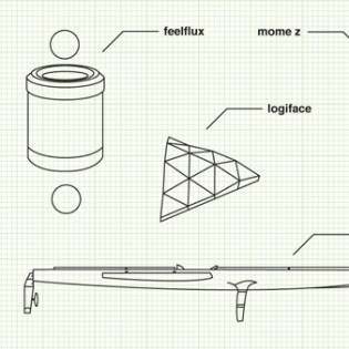 Napenergiával működő hajó, 3D modellezés ihlette puzzle és antigravitációs játék – rendhagyó Manage [it] Yourself est