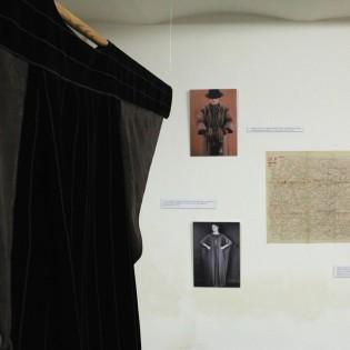 A szabadság egy módja – beszámoló a Sárváry Katalin-kiállításról