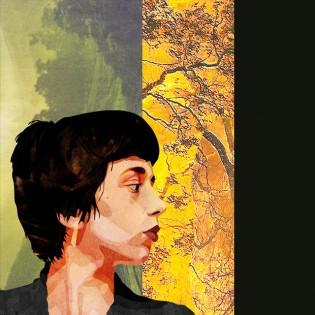 Animated Impressions by Natália Andrade – Portfolio Overview