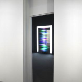 """""""Kapcsolódási lehetőséget akarunk nyújtani"""" – korszaknyitó kiállítás az Iparművészetiben"""