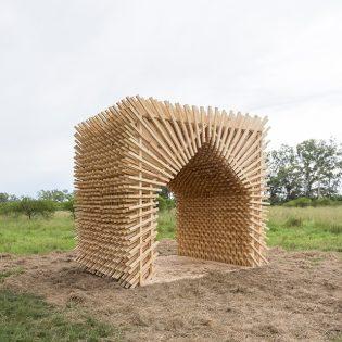 CON-TACTO – Argentínában rendezett tábort a Hello Wood