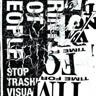 Magyar grafikus munkája landolt a form címlapján