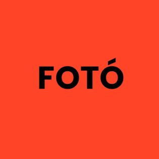 Manage [it] Yourself – Fotó