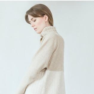 Okos textilek, viselhető technológiák és kortárs divattervezők – Interknitting
