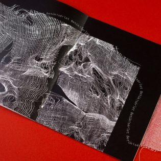 Mustra: Sarkadi Imola tervezőgrafikai munkái