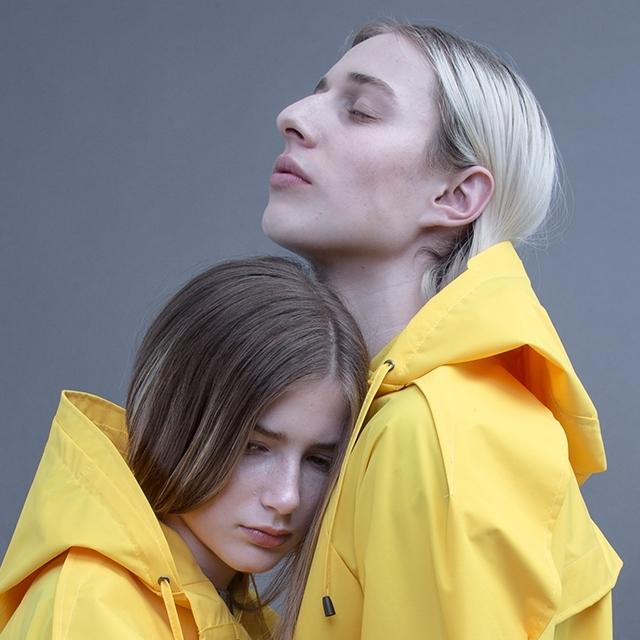 """""""Zero waste"""" gondolkodás a divatban – Németh Nini tervezői világa"""