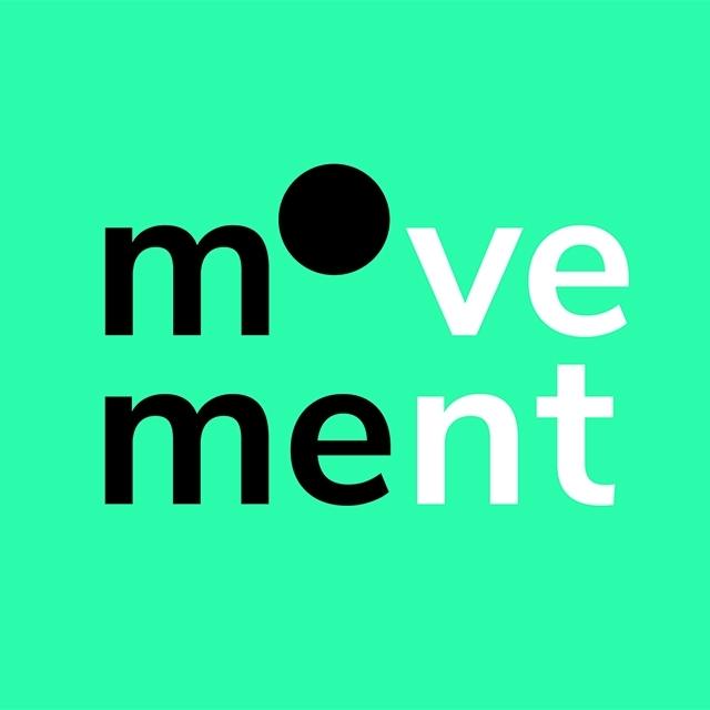 Lezárult a MOME Movement pályázata – 9 közhasznú szervezetet támogatnak a fiatal grafikusok