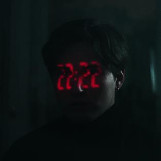 Közelebb jutni a fény megértéséhez – Interjú Szemerey Bencével, fotósból avanzsált operatőrrel