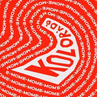 MOME x Kolorádó – Kihagyhatatlan programok a Budai-hegyekben