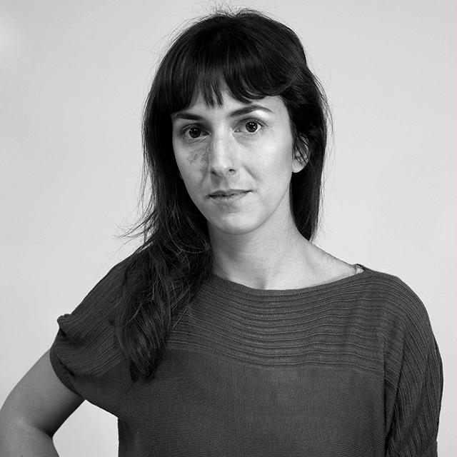 MOME AFTER: Boldog Anita, az AB Concrete Design alapítója